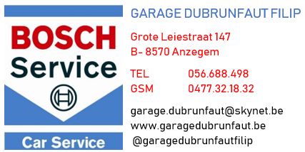 https://garagedubrunfaut.be/